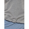 Meru M's Busselton Softshell Jacket light grey